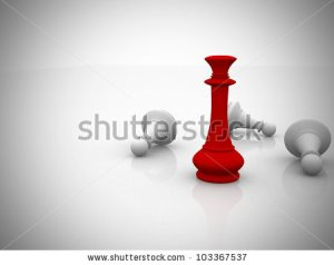 stock-photo-chess-king-standing-game-over-d-render-103367537