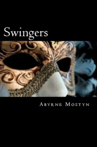 swingers cover - Copy
