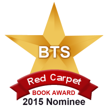 BTSaward_nominee_2015