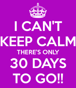 i-cant-keep-calm-theres-only-30-days-to-go-2