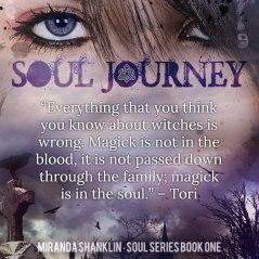 souljourney-teaser1