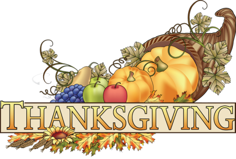 Thanksgiving-2014-Clip-Art