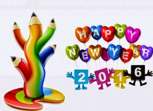 New-Year-wishes-pics