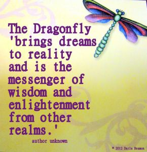 34-the-dragonfly-brings-dreams-to-reality-and-is-the-messenger-of-wisdom-and-enlightement-from-other-realms-34-inspiration-dragonfly-s-wisdom-dragonfly-dreams-tattoo-dragonfly-quotes-dragonflies