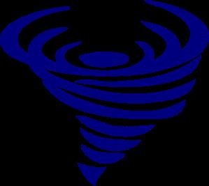 tornado-clip-art-9TRb5XqTe