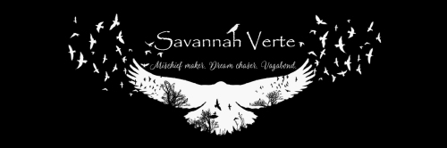 Savannah Verte TWITTER COVER.jpg