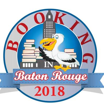 Booking in BR 2018