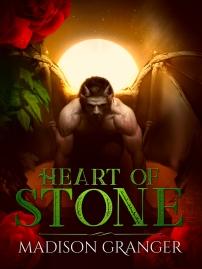 HeartofStoneEbookSmall